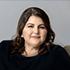 Rachel Khirallah